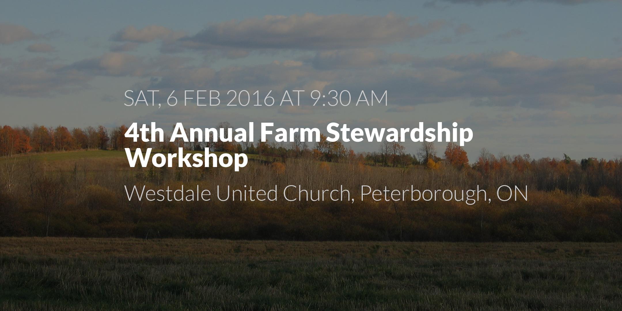 KFSC-Stewardship-Workshop