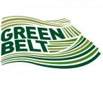 Greenbelt Logo Square