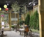 Landscape Ontario video screenshot