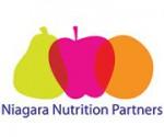 Niagara Nutrition Partners logo