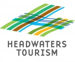 Headwaters Tourism logo