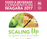 Food and Beverage Convention 2017