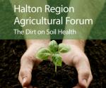 Halton Region Ag Forum
