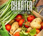 HFFA Food Charter