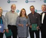 LSCRA_HMGA Award