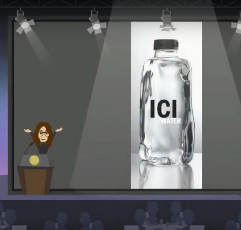 ICI Water