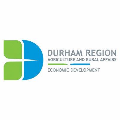Durham Ag Rural Affairs Logo