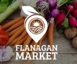 Flanagan Market Image