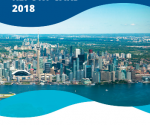 TRCA Watershed Report Card
