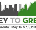 Grey to Green Conference