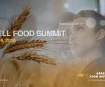 Arrell Food Summit 2018