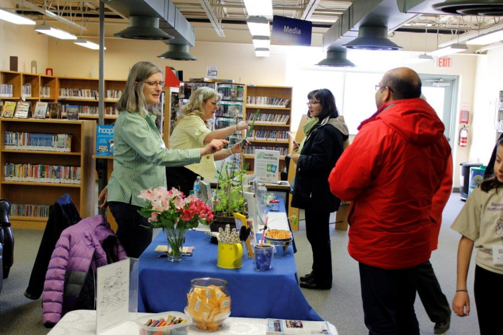 CaledonSeedLibraryLaunch