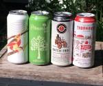 Ontario Craft Cider