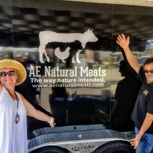 AE Natural Meats photo