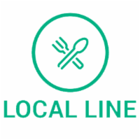 Local Line launches online Community Forum, connecting